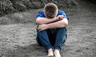 9 משפטים שאסור לומר לילדים בשום מצב