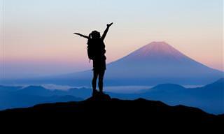 המדריך השלם למניעת דחיינות: 15 טיפים שיעזרו לכם להפסיק לדחות ולהתחיל לעשות