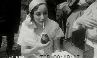 בואנוס איירס של 1932