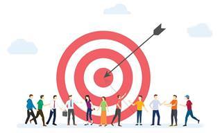 10 טיפים לשיווק יעיל שמשיג יותר תוצאות ומביא יותר מכירות