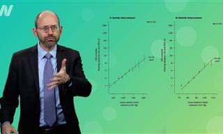 רופא מסביר: למה ההגדרה של לחץ דם חשובה ואיך מטפלים בבעיה?
