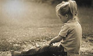 כך תנצלו נכון את רגעי השעמום של ילדיכם