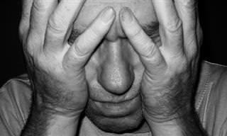 כל מה שרציתם לדעת על הפיצויים שמגיעים לחולי הדאבת