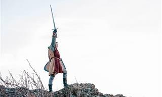 15 ציטוטים מעצימים של אלכסנדר הגדול