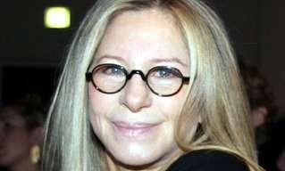 כוכבי קולנוע מפורסמים שעברו את גיל 70