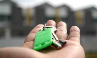 6 דברים חשובים שכדאי לבדוק לפני ששוכרים דירה