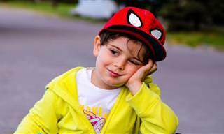 איך להתמודד עם 6 התלונות הנפוצות של ילדים בנוגע לבית הספר