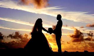 המתכון הסודי לזוגיות ארוכה ומאושרת