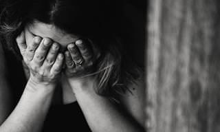 9 דרכים לשמירה על אופטימיות שיעזרו לכם להתגבר על חרדה