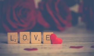 בחן את עצמך: מהי שפת האהבה שלך?
