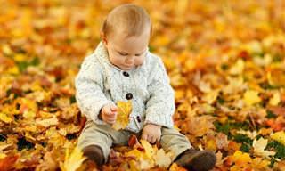 מומחים מנתחים מצבים שבהם ילדים עלולים להיות חשופים לחיידקים