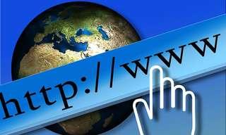 טיפים שימושים לפייסבוק, גוגל, יו-טיוב ובא - במייל