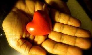 דברים שעליכם לדעת עבור האנשים שאוהבים אתכם