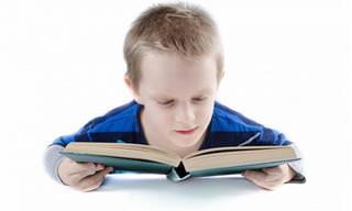 מאגר הסיפורים הגדול - מתנה נפלאה לכל הורה וילד