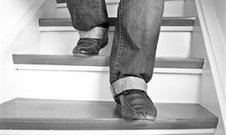 8 תרגילי שיווי משקל שיעזרו לכם להימנע מפציעות