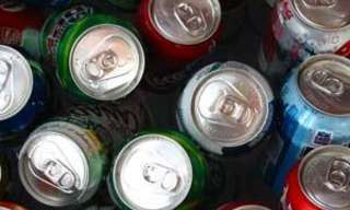ההשפעות השליליות של המשקאות הממותקים!