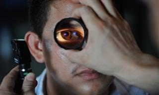 הסיבות, התסמינים ודרכי הטיפול בתסמונת העיניים היבשות