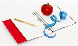4 דיאטות מפורסמות שבאמת עובדות