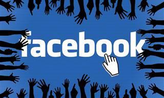 הכירו 6 כלים ושירותים חדשים ושימושיים של פייסבוק