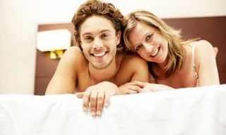 15 דברים יומיומיים המשפיעים על חיי המין