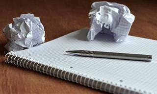 מה כתב היד שלכם אומר על אישיותכם?