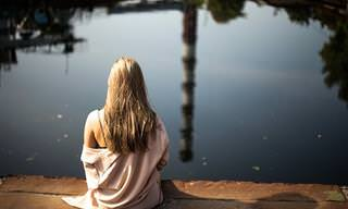 19 דרכים זריזות ויעילות להרגעת הגוף והנפש