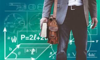 לימודי הוראה - ההבדלים בין הוראה ביסודי לבין העל יסודי
