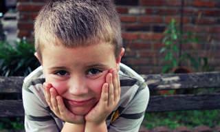 8 זכויות של הורים ותלמידים מטעם משרד החינוך שמומלץ להכיר