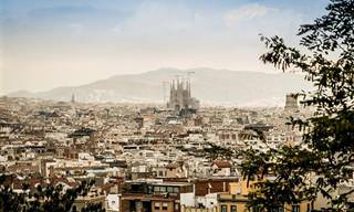 ספרד למטייל – 17 הקהילות האוטונומיות של המדינה ומה הן מציעות