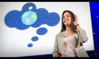 5 דרכים להרוג חלומות - הרצאה שמומלץ לשמוע