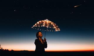 15 ציטוטים חכמים שיעזרו לכם ליהנות מהחיים ולהיות מאושרים יותר