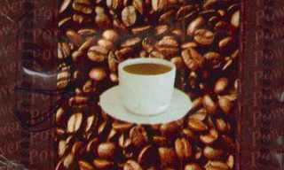 power coffee - אזהרה של משרד הבריאות
