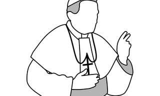 הכומר שרצה ללמוד גמרא