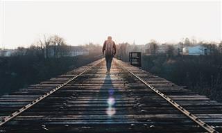 20 משפטים שיזכירו לכם את הדברים החשובים שאתם נוטים לשכוח