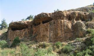 5 מסלולי טיולים מומלצים ויפים באזור הרי ירושלים