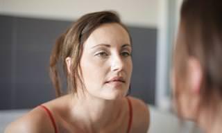 8 טיפים ממומחים לטיפוח דימוי גוף חיובי