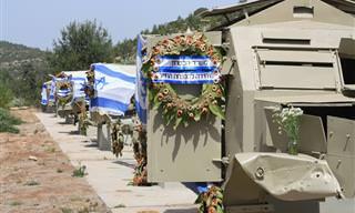 סיפורן של שיירות האספקה המשוריינות לירושלים בימי מלחמת העצמאות