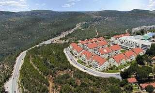 דיור מוגן - גן עדן לגיל הזהב