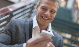 מתג חכם ימנע שימוש בסמארטפונים גנובים