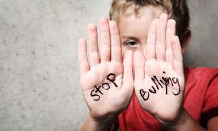 בריונות בבית הספר - דרכי זיהוי וטיפול בבעיה