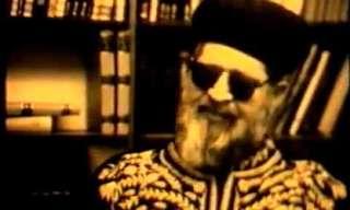 מי היה הרב עובדיה יוסף ז``ל? תחקיר מקיף