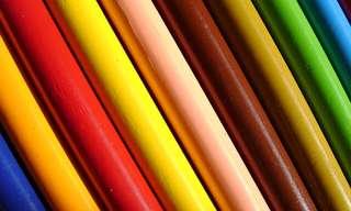 מבחן הצבעים - בואו לבחון את הקואורדינציה שלכם!