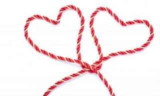 8 נקודות מבט על אהבה