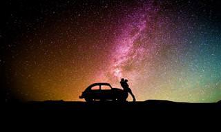 התכונות המושכות והמעצבנות שלכם על פי האסטרולוגיה