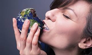 9 מצבים גופניים ורפואיים שגורמים לרעב תמידי