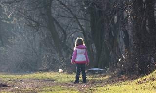 קשיים חברתיים אצל ילדים - דרכי התמודדות וטיפול
