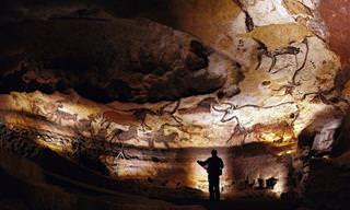 10 ממצאים ארכאולוגיים שעשו היסטוריה