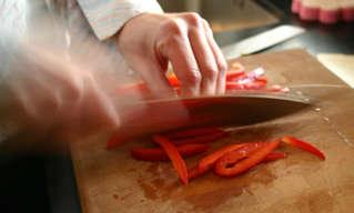 25 טיפים גאוניים למטבח