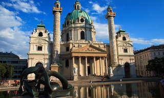 מוינה לפלשתינה - מסע ההעפלה שארך 5 שנים