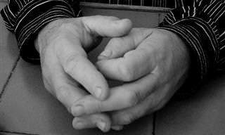 8 תרופות וטיפולים ביתיים לדלקת מפרקים